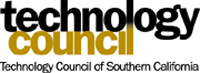 Technology Council logo