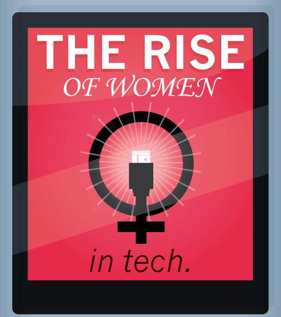 rise-women-top